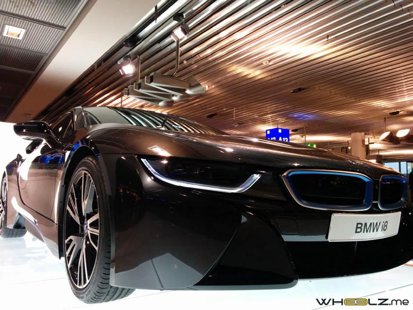BMW-I8-3