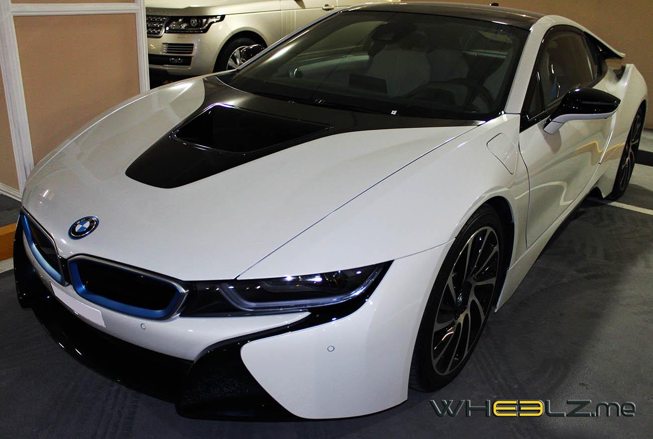 BMW I8 4 (113)
