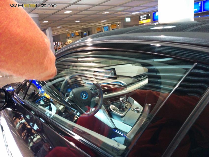 BMW-I8-7