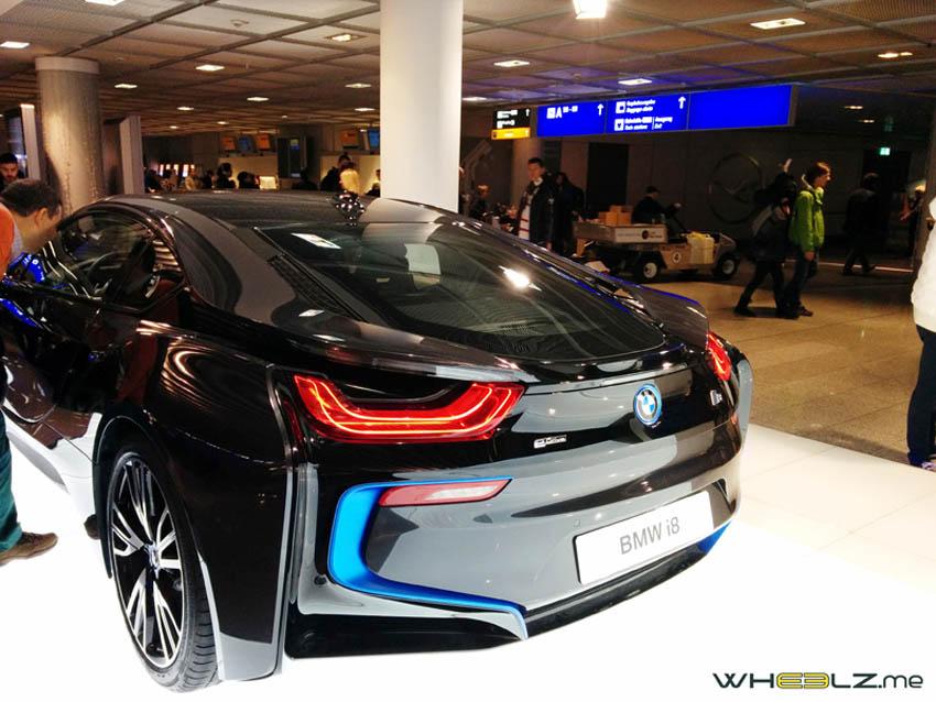 BMW-I8-8