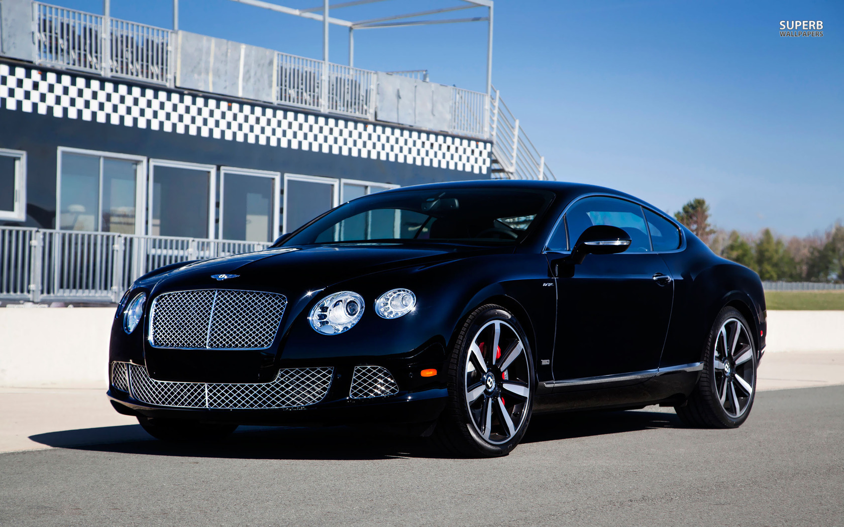 2013-bentley-mulsanne-20645-1680x1050