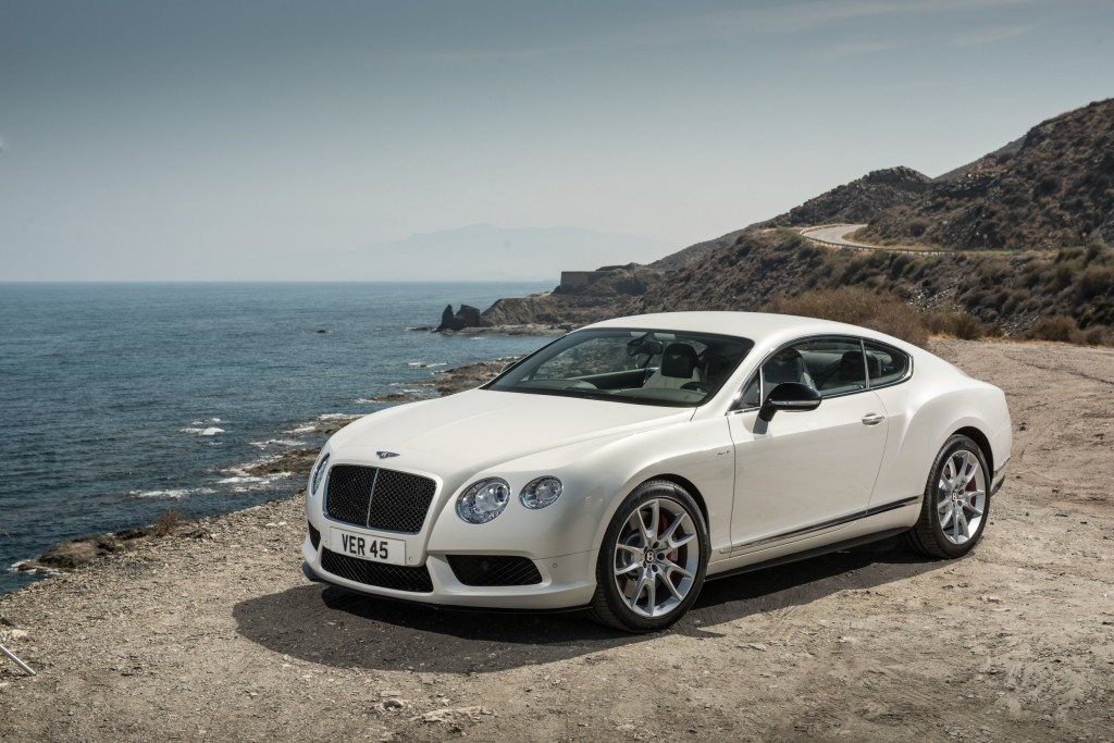 2015-bentley-continental-gt_100451971_h