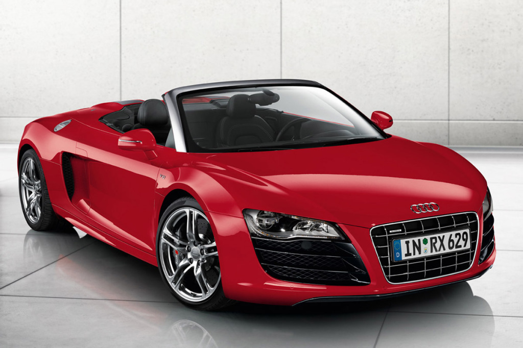 Audi-R8-Spyder-Messi-car