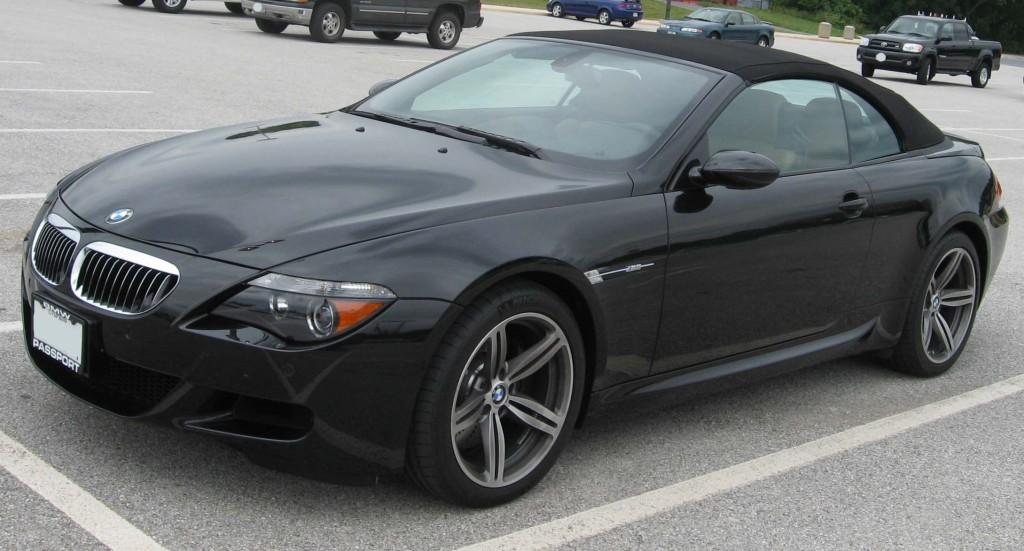 BMW_M6_E64