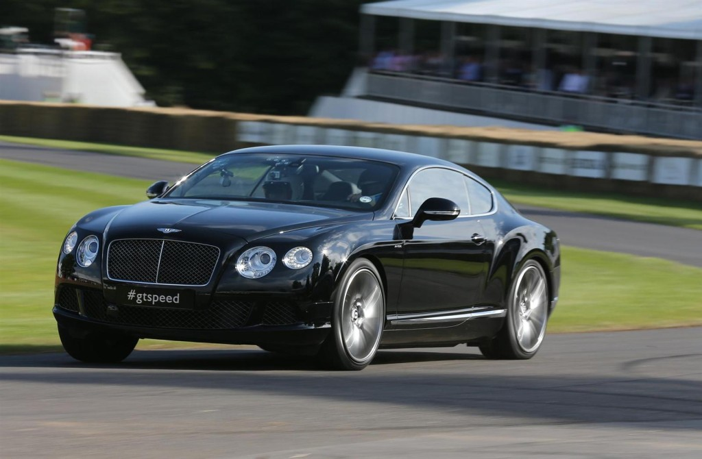 Bentley-Continental-GT_Speed-FoS_12-01-1600