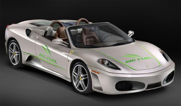 Ferrari-F430-Spider-Messi-car