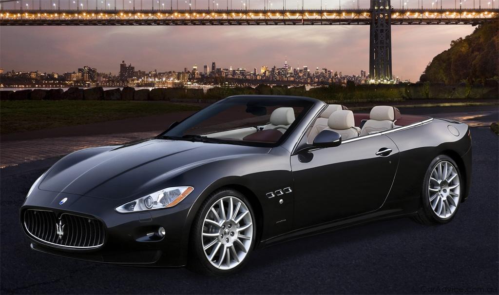Maserati_GranCabrio_SYD_001