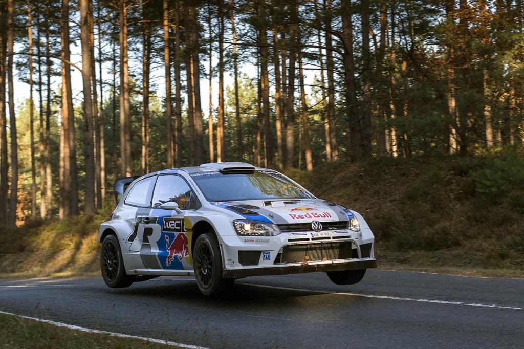 Volkswagen_Polo_WRC_002