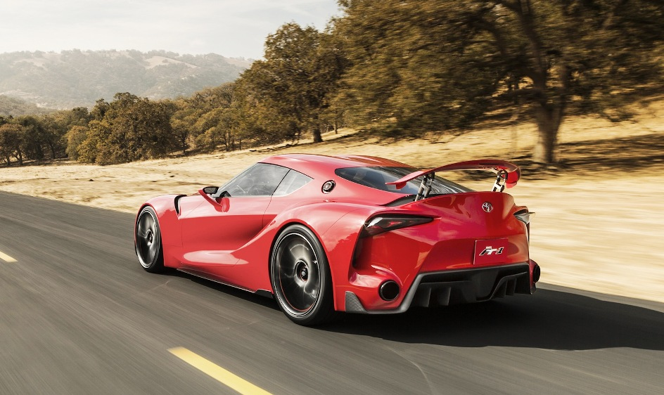toyota-supra-concept-ft1-wallpaper-qhe7tb59