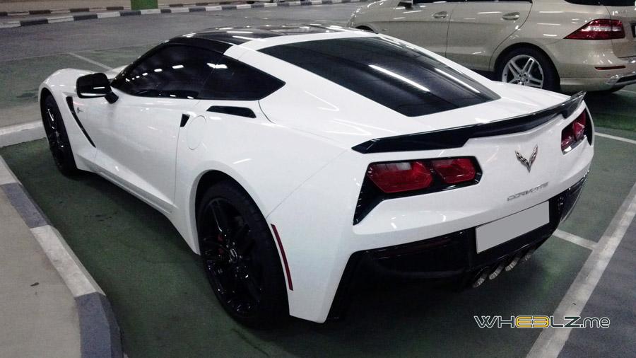 Corvette (13)