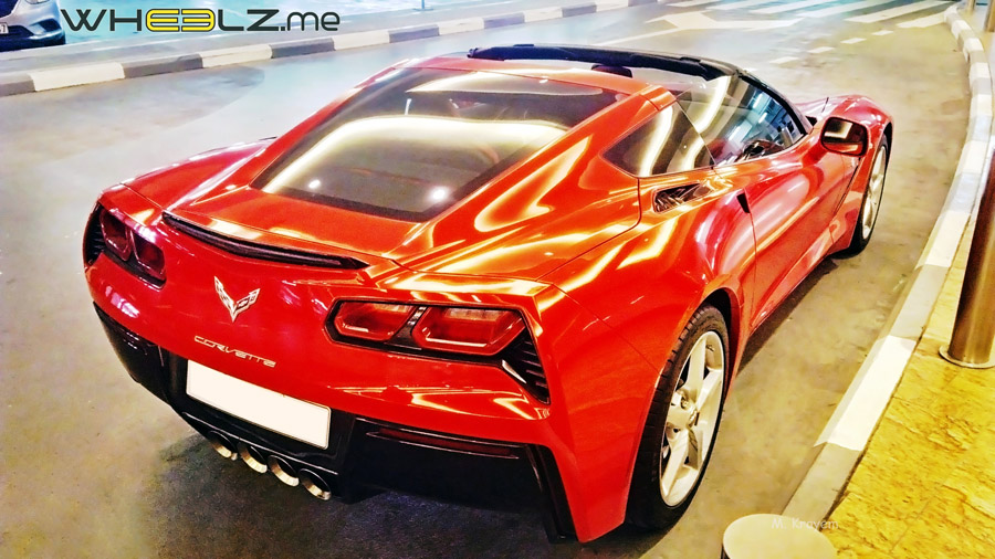 Corvette (15)