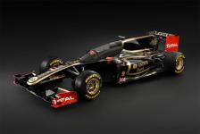 سيارات فورمولا 1 بقمرة قيادة مغلقة وعجلات مغطاة؟