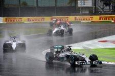 فورمولا 1 – جائزة اليابان السباق الهيتشكوكي