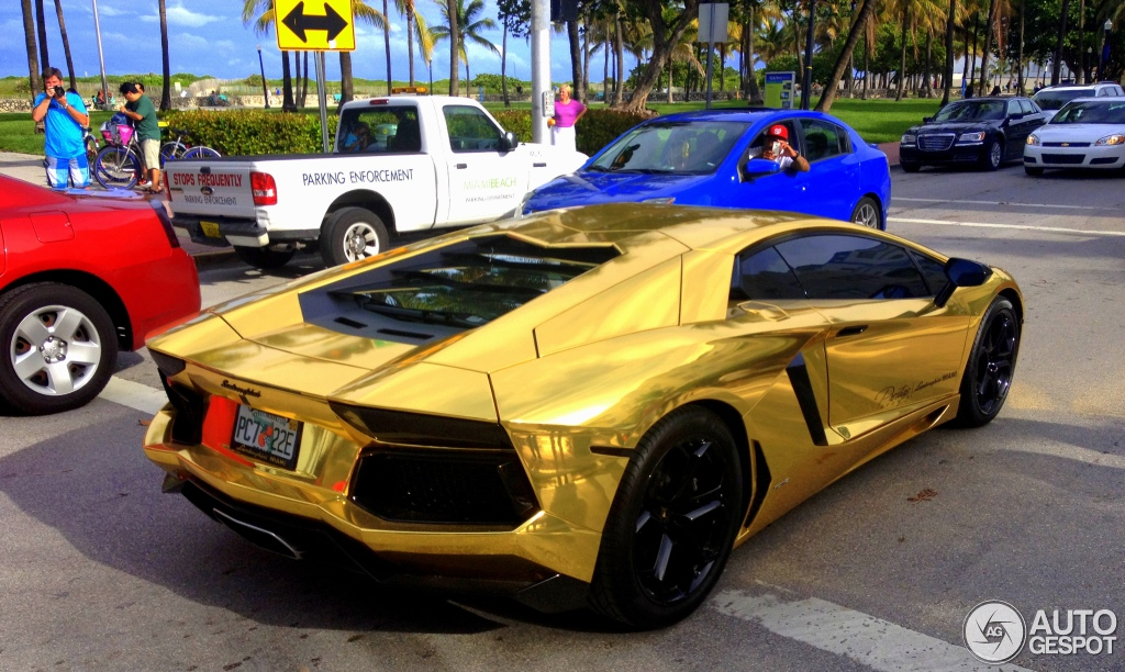 Super Autos