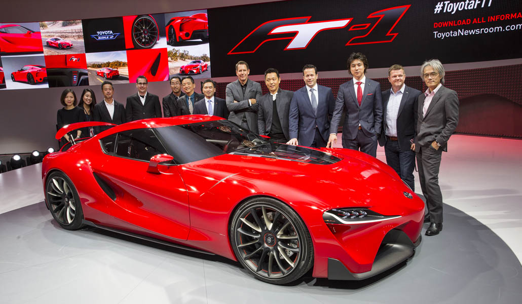 Toyota_FT1_Sports_Concept_Design_Team