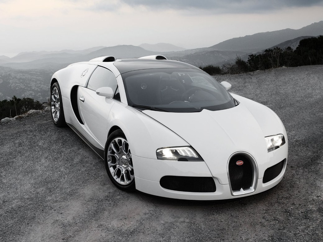 bugatti-wallpapers-bugatti-veyron-grand-sport-white-wallpaper
