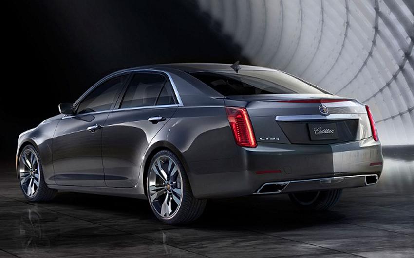 2016-Cadillac-CTS-V-concept