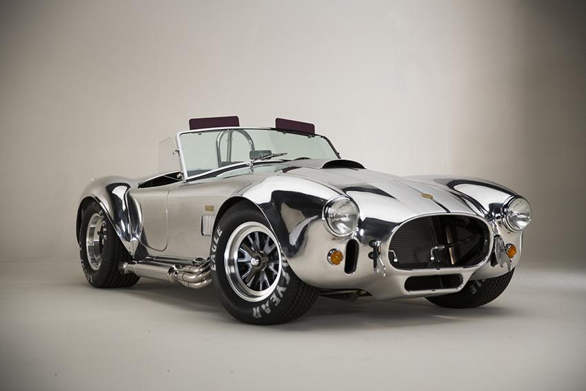 50th-anniversary-shelby-cobra-427_100494919_l