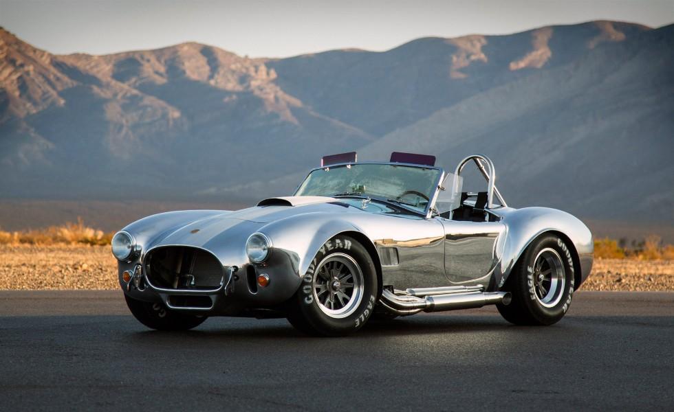 Shelby-Cobra-427-50th-Anniversary-980x600