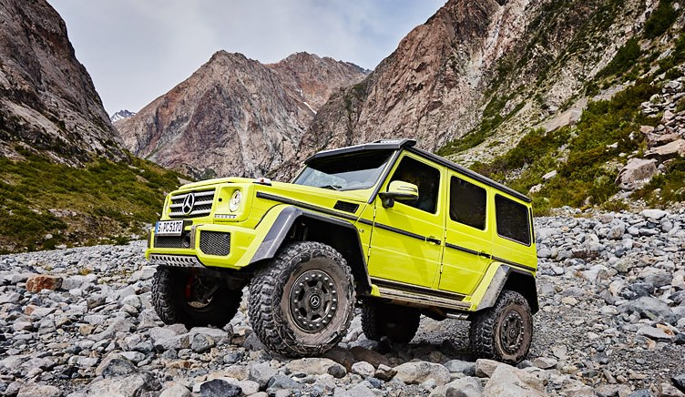 04-Mercedes-Benz-The-G-Class-Squared-1180x436-EN