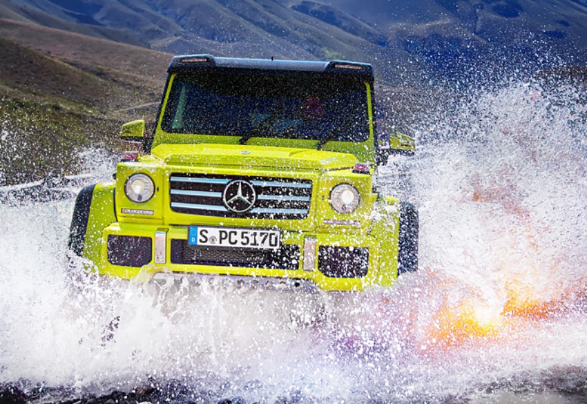 06-Mercedes-Benz-The-G-Class-Squared-660x602-EN