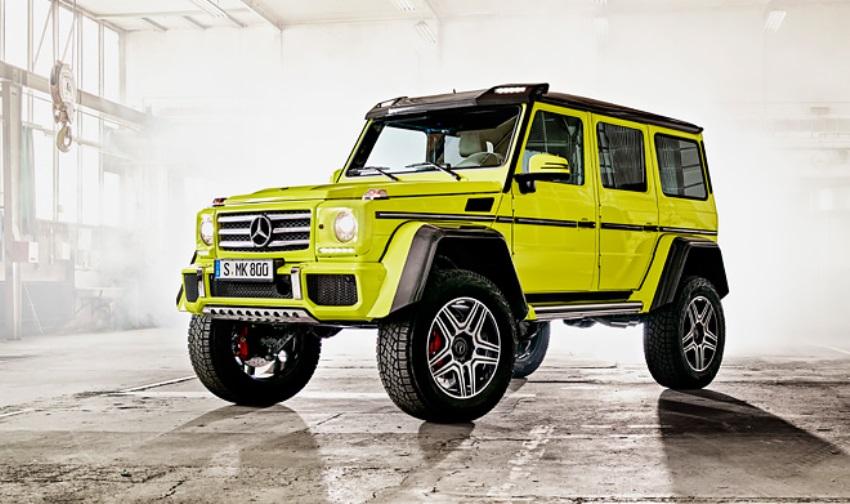 09-Mercedes-Benz-The-G-Class-Squared-660x602-EN