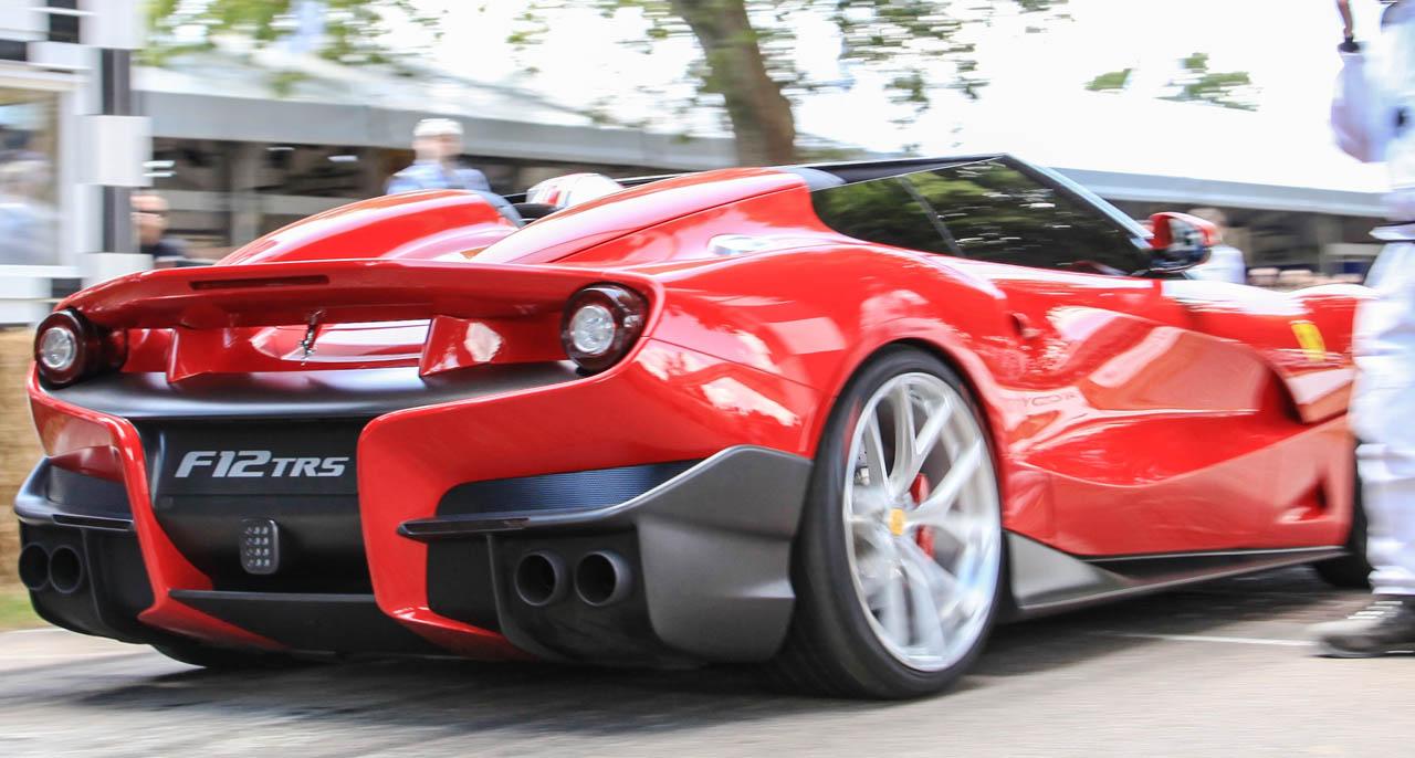 1400234_CAR-Ferrari-F12-TRS-at-Good1wood-2014