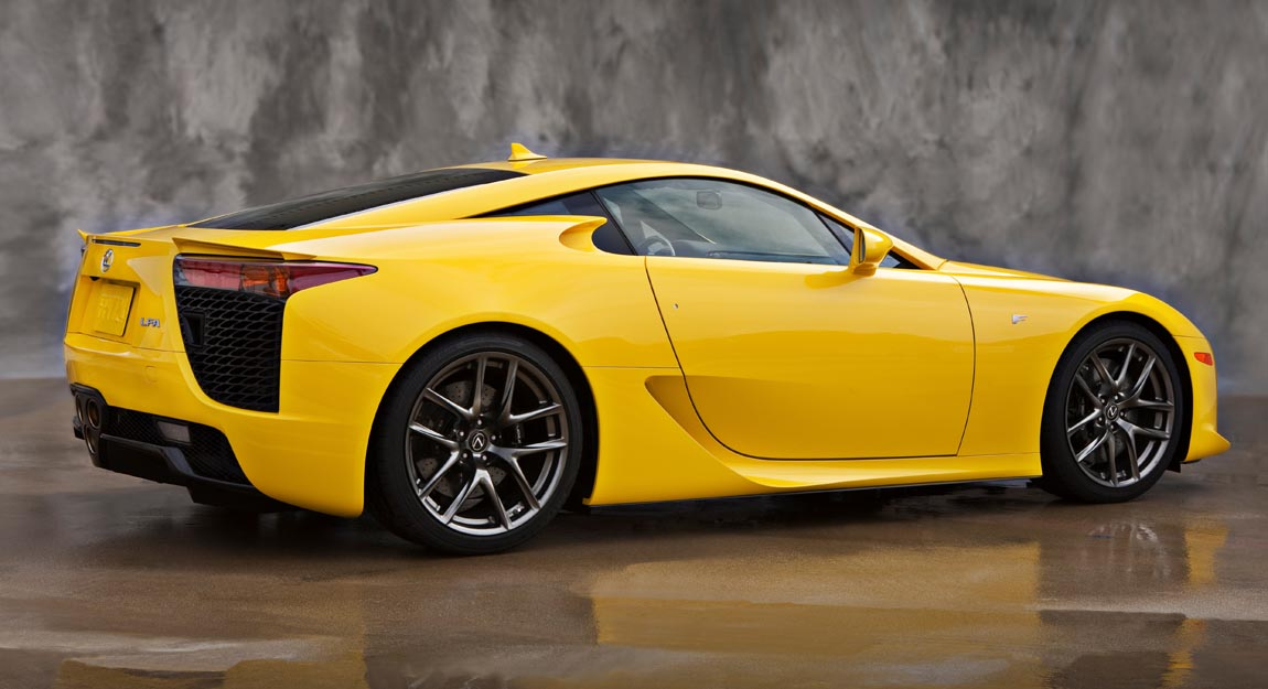 2012_Lexus_LFA_051