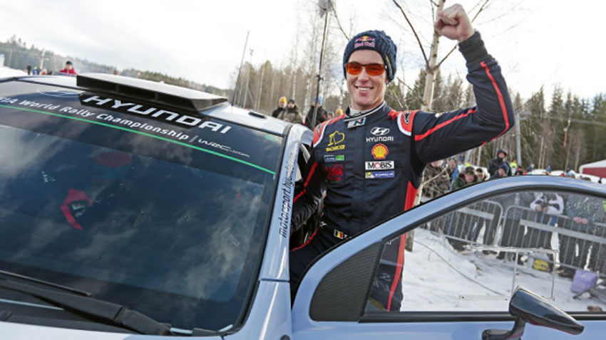 5275_neuville-third-car-sweden-2015_999_592x333