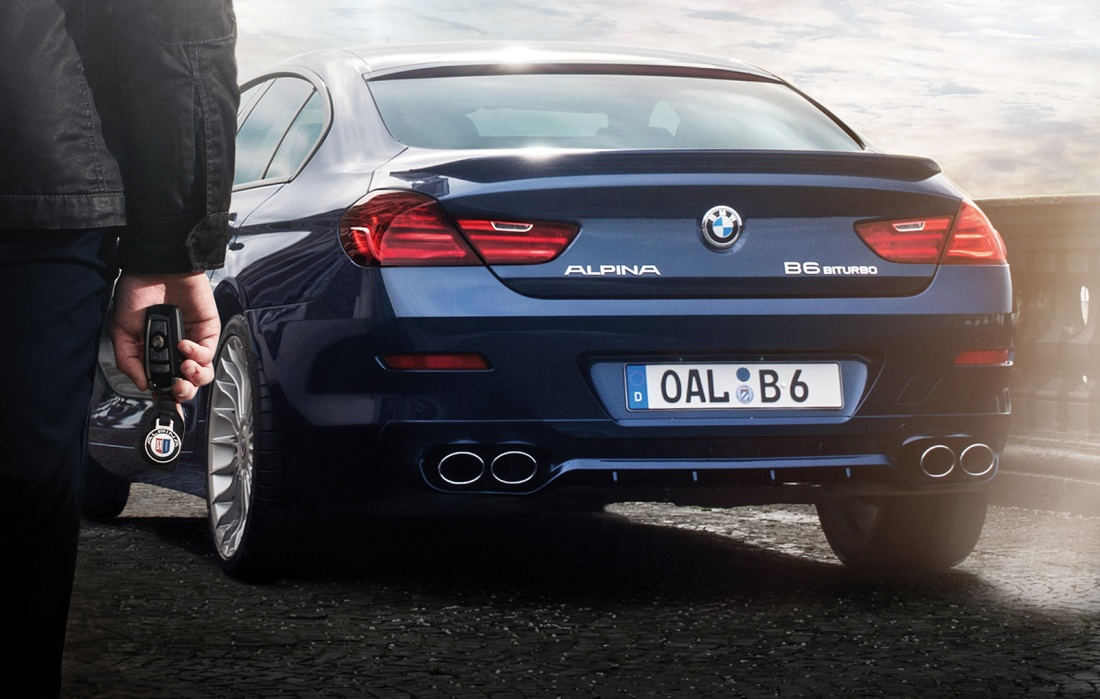 BMW_ALPINA_B6_BITURBO_GranCoupe_11