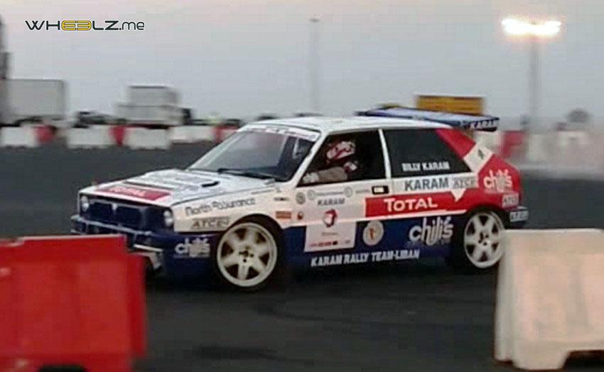 Lancia 0536