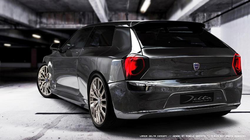 Lancia-Delta-HF-Integrale-Concept-8
