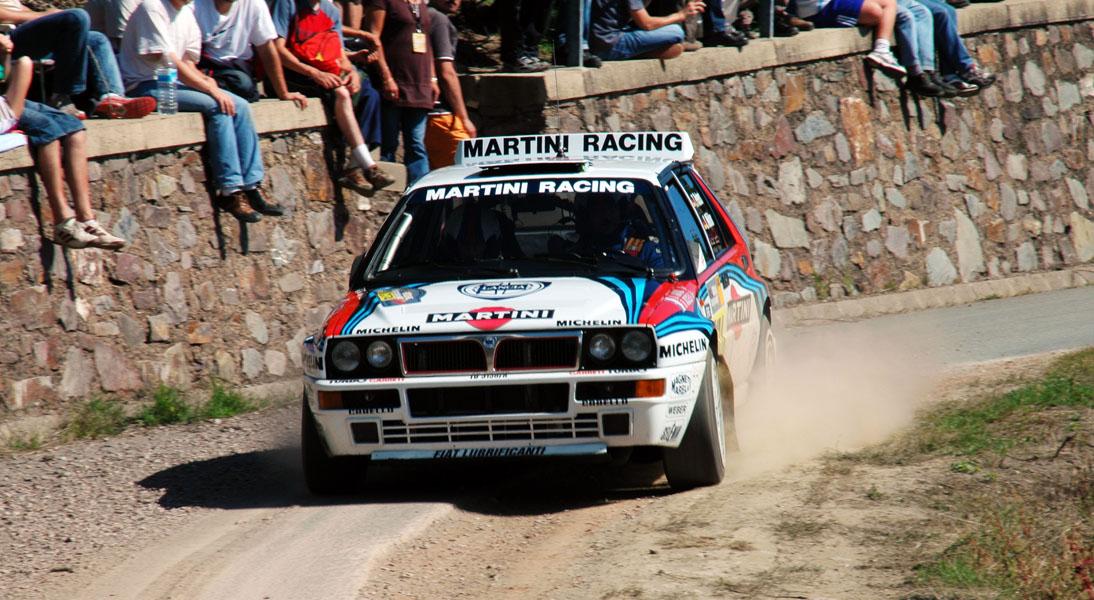 Lancia_Delta_Integrale_-_2007_Rallye_Deutschland