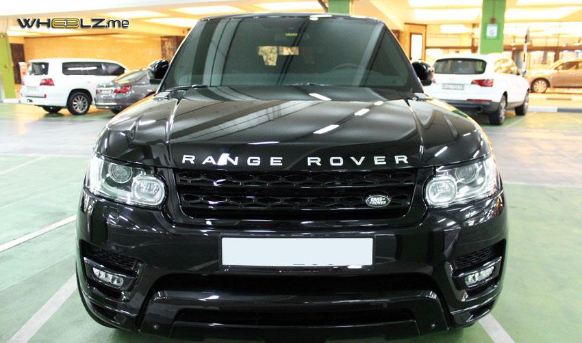 Range Rover Sport (11)