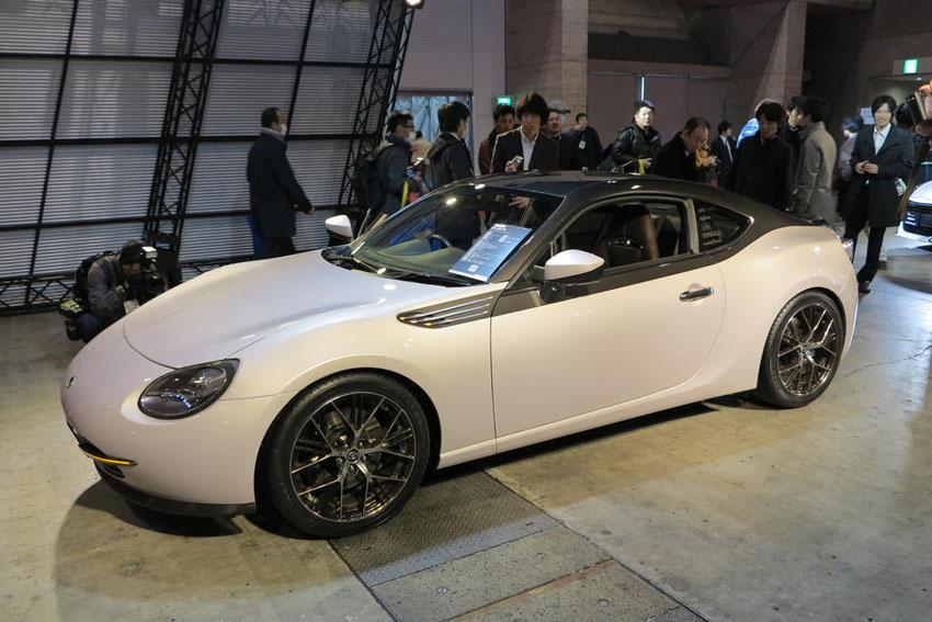 Toyota-86xStyle-Cb-4