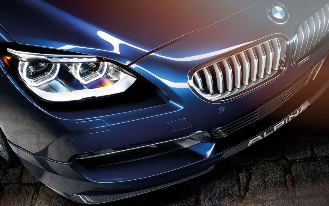 csm_BMW_ALPINA_B6_BITURBO_GranCoupe_20_60582fef55