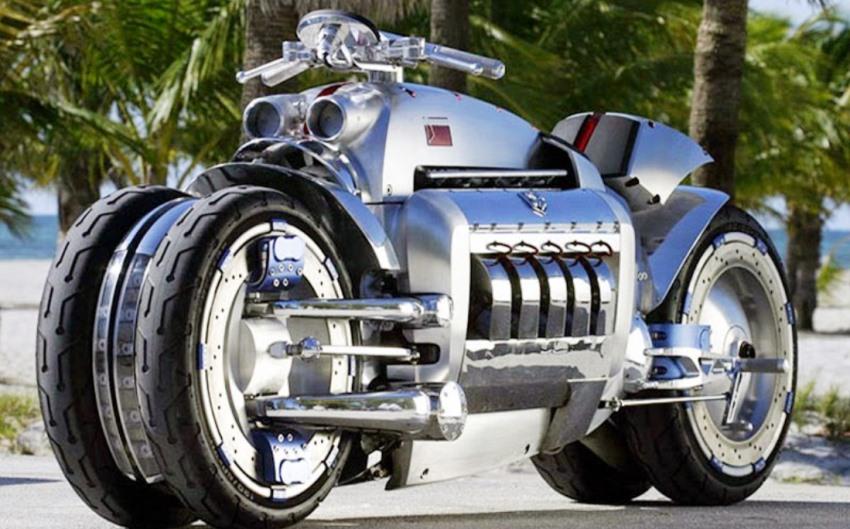 اغلى دراجات نارية العالم تصدق tomahawk-1024x768.jp