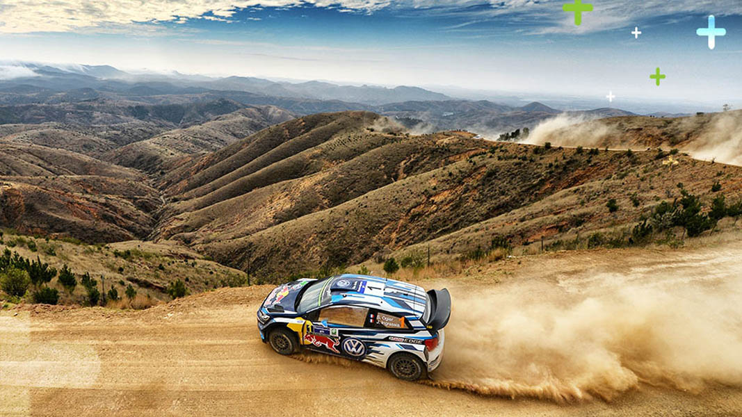 5502_Event-Highlights-Rally-Mexico-2015_1_944x531