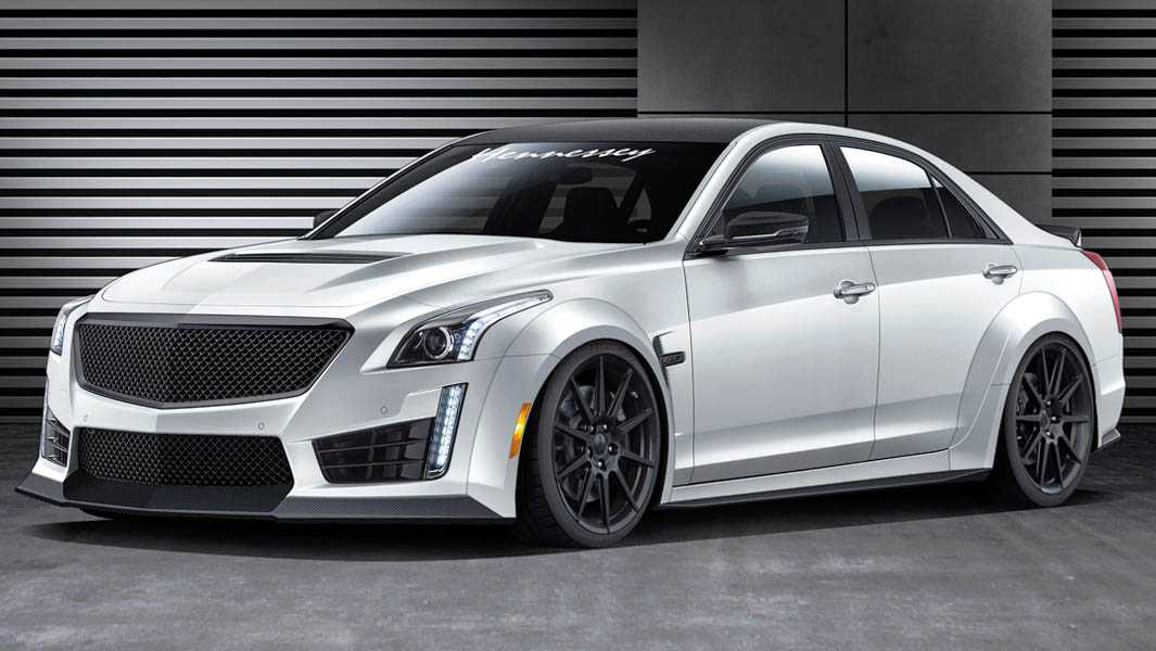 2016_Hennessey_CTSV_Front1