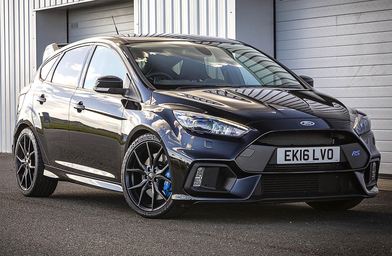 Ford2016_FocusRS_106