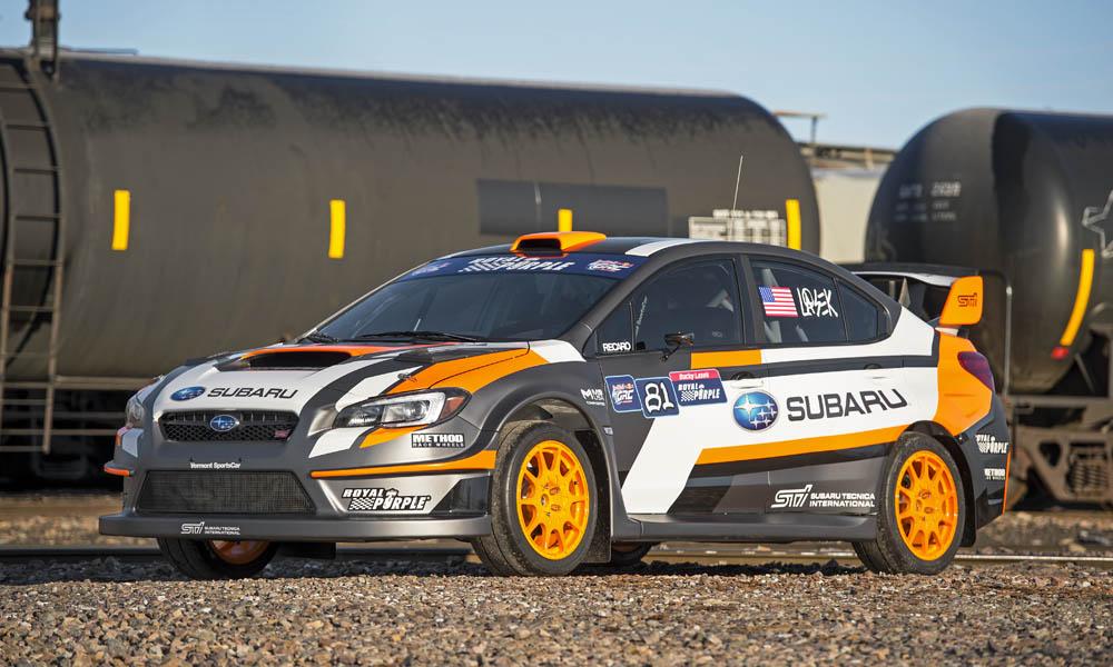 Subaru%20reveals%20new%20rallycross%20car%20based%20on%20the%202015%20WRX%20STI.