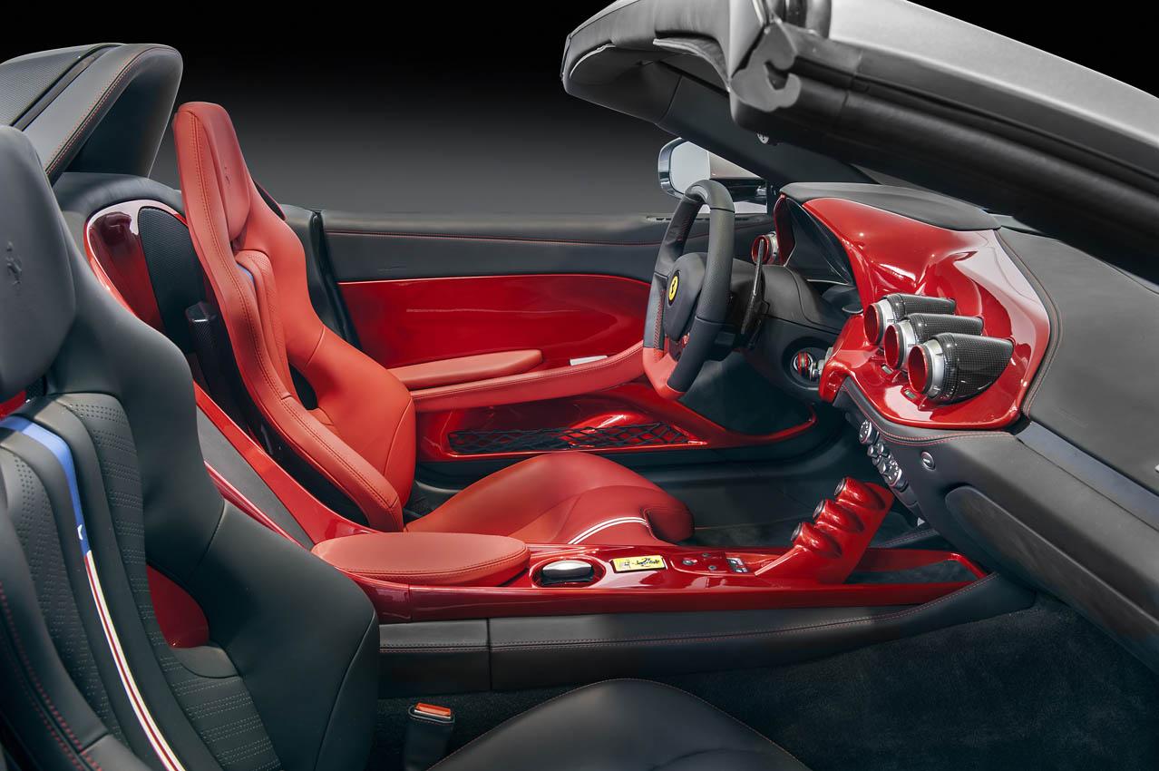 1400397_car