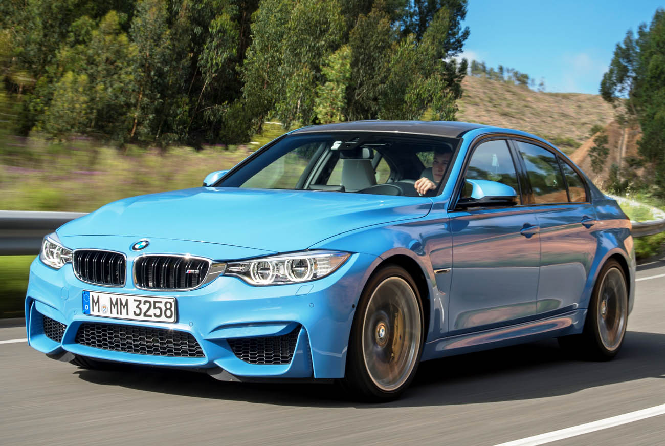 p90149368_highres_the-new-bmw-m3-limou
