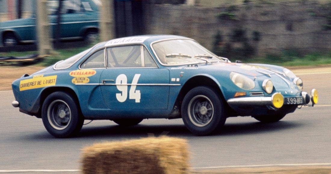 Renault_69320_global_en