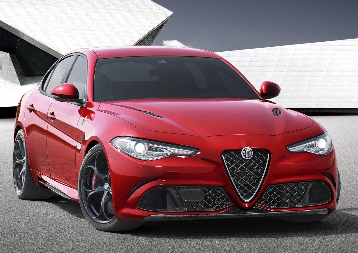 150624_Alfa_Romeo_Giulia_HP12