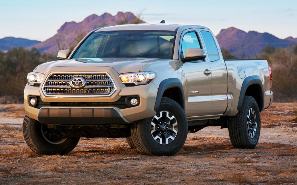 2016_Toyota_Tacoma_TRD_OffRoad_001