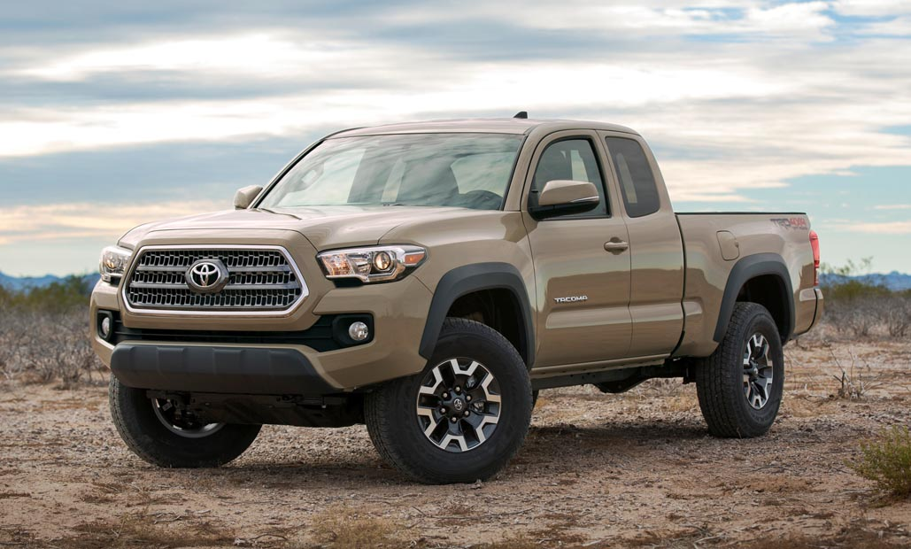 2016_Toyota_Tacoma_TRD_OffRoad_003