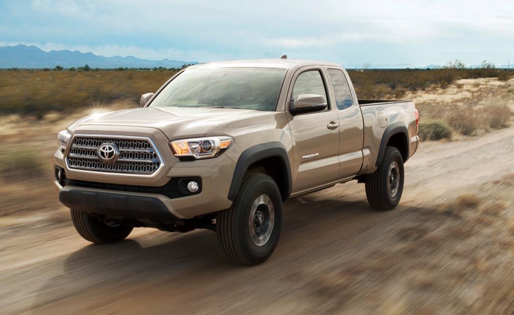 2016_Toyota_Tacoma_TRD_OffRoad_008