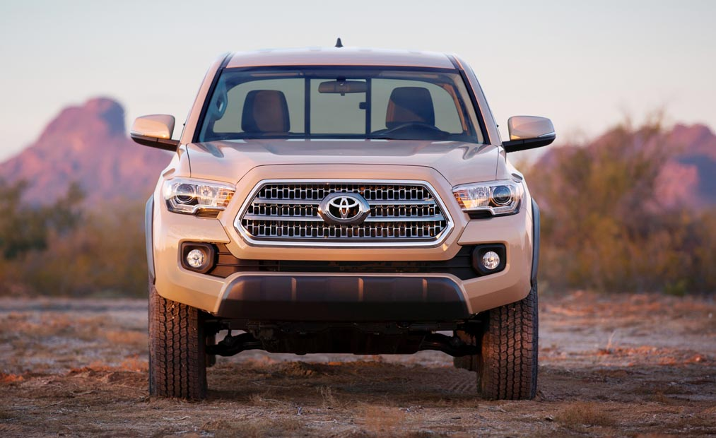 2016_Toyota_Tacoma_TRD_OffRoad_012