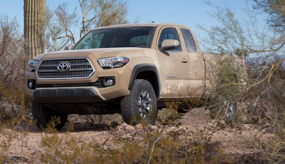 2016_Toyota_Tacoma_TRD_OffRoad_015